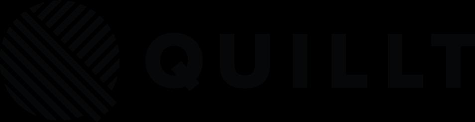 Quillt Corporate Logo